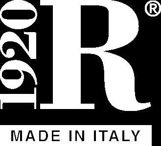 Devincenti: Negozio di Arredamento a Brescia.