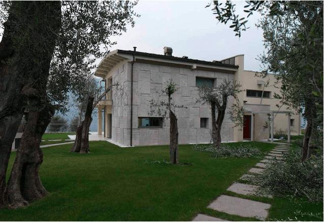 Arredamento Mantova