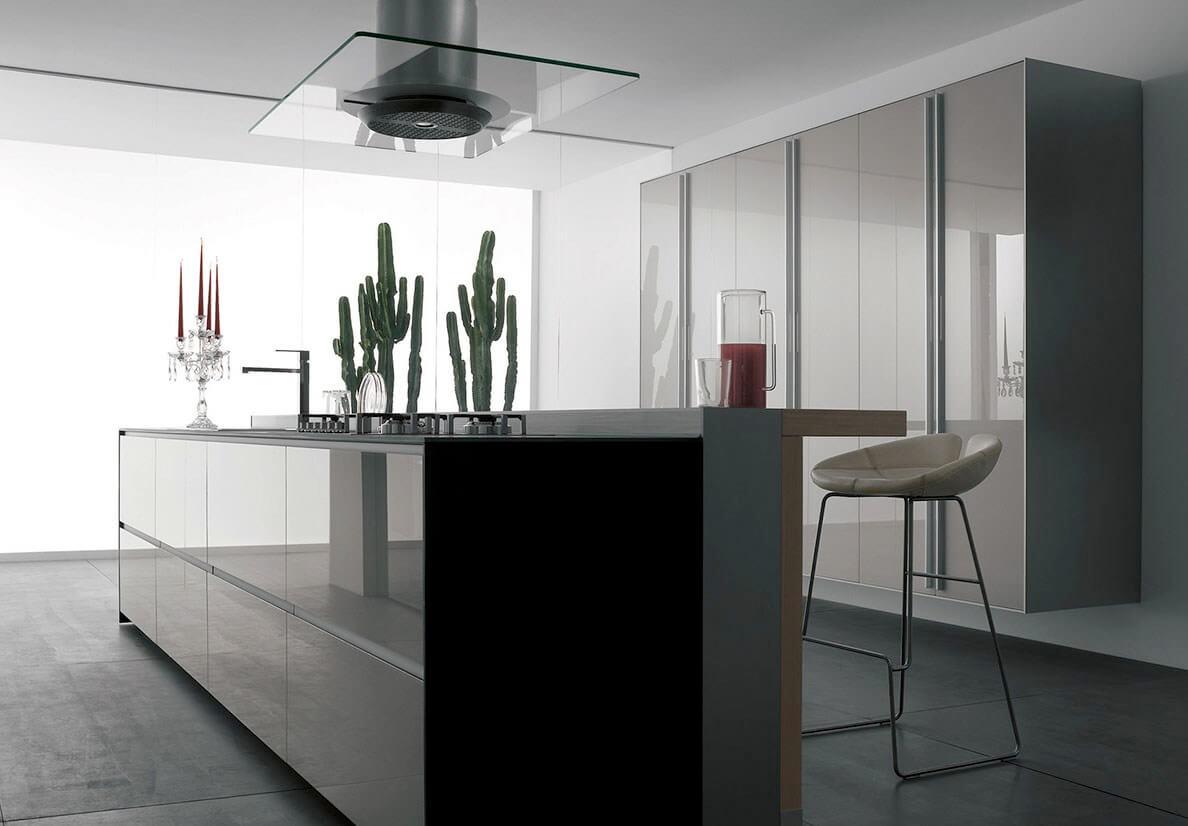 Negozio Arredamento e Design Brescia, Verona, Mantova