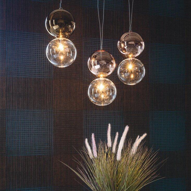 Lampada Apollo Cattelan - Devincenti negozio di arredamento e design Verona