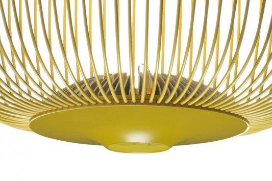 Foscarini Spokes - Devincenti negozio arredamento e design Mantova