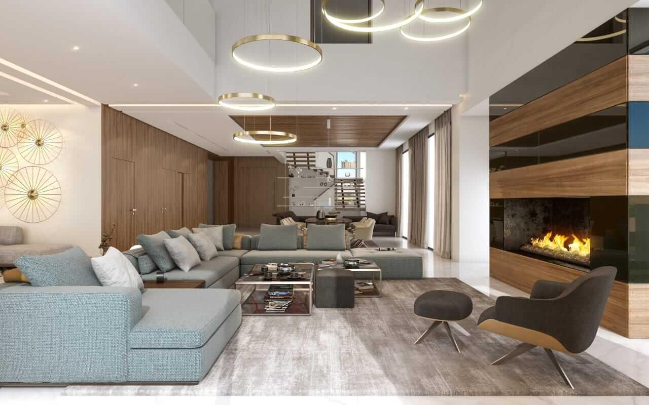 Arredamento completo - Devincenti negozio arredamento e design Mantova