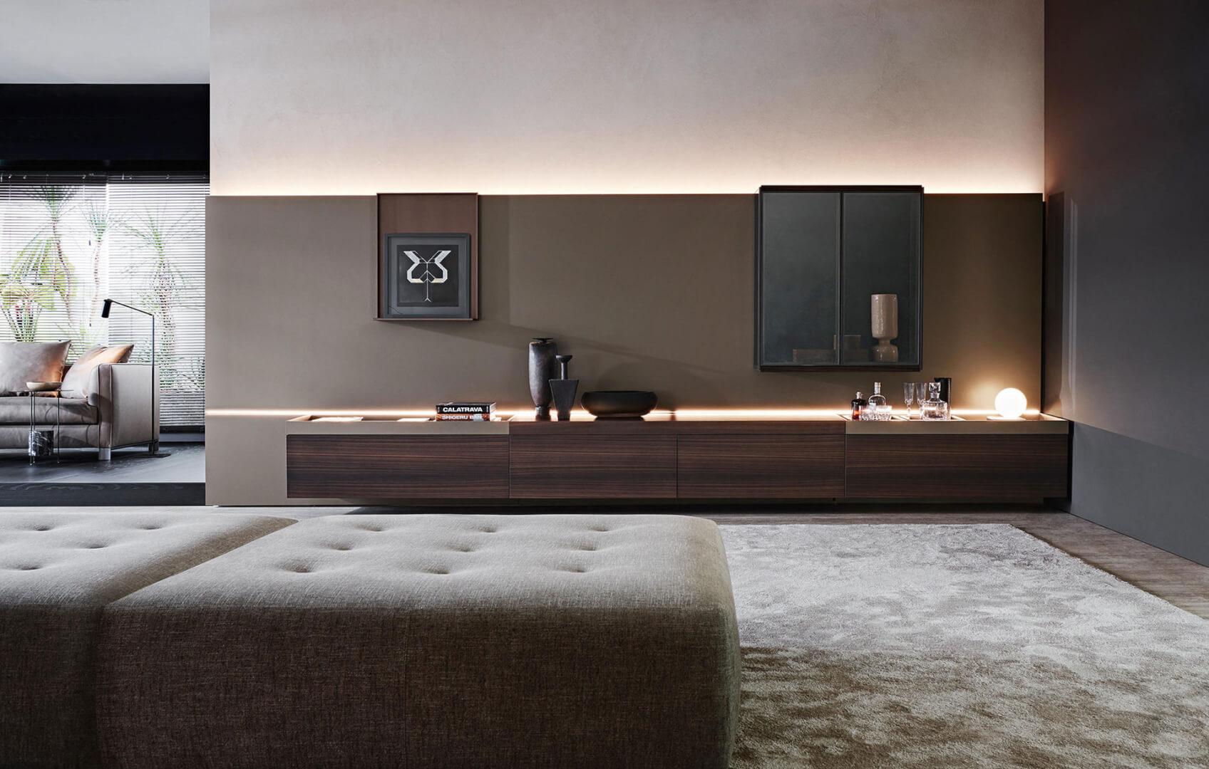 Componibile Grid - Devincenti negozio arredamento design Verona