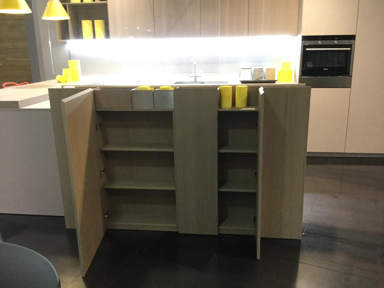 Mobile Cucina Copatlife - Devincenti negozio arredamento Mantova