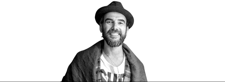 Stefano Seletti - Devincenti negozio arredamento Mantova
